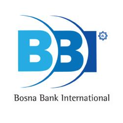 BBI banka Sarajevo - Stomatološka ordinacija Sarajevo - dr. Ema Adrović-Širbegović