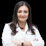 dr. Ema Širbegović