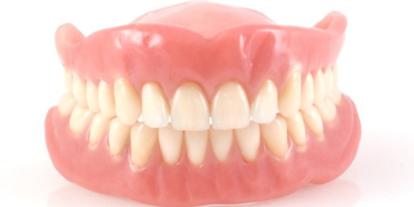 zubne-proteze-totalne