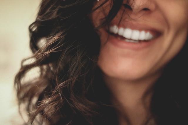 Liječenje zuba i korijenskih kanala