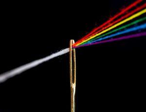 Ilustracija- Dentalni laser
