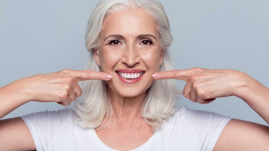 Implantati za zube